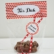 Download Freebie Valentinstag Muttertag Hochzeit