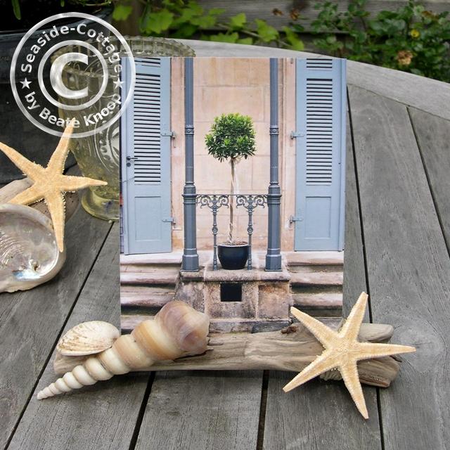Blog Seaside Cottage Blog