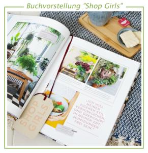 Shop Girls Callwey Verlag