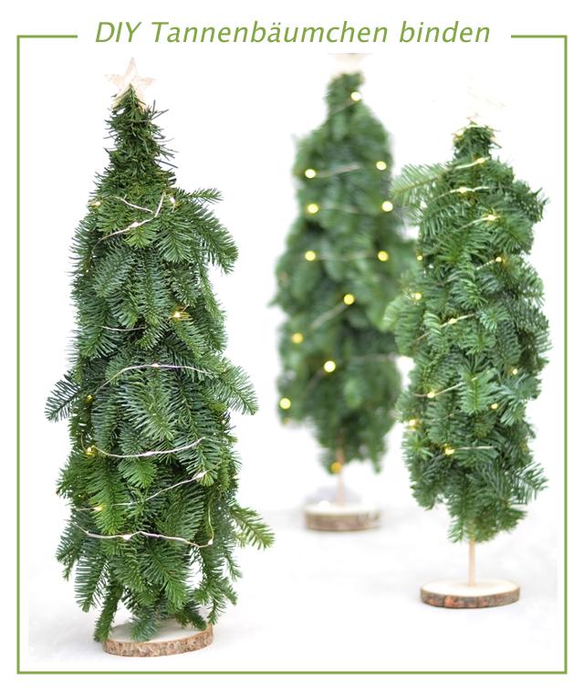 Anleitung_Weihnachtsdeko