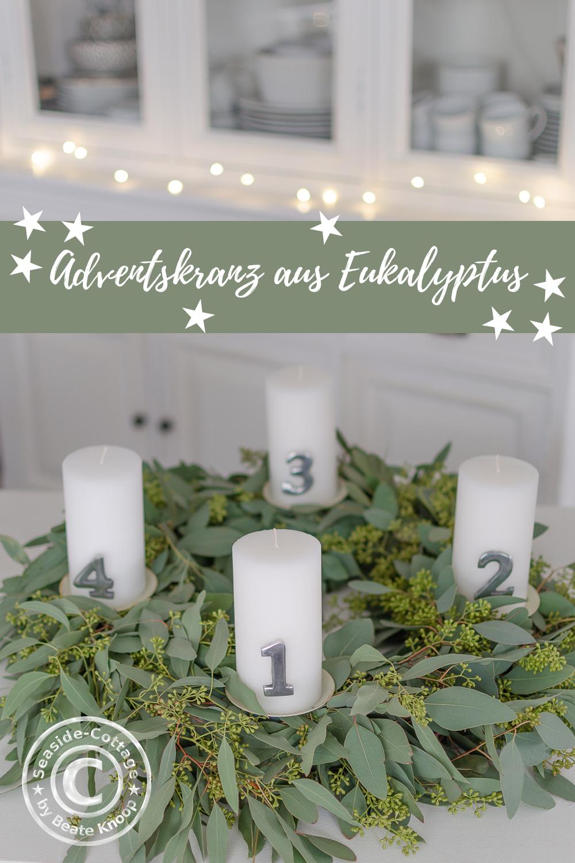 weihnachtsdeko_selbermachen_adventskranz