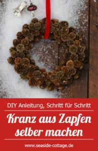 diy_anleitung_kranz_selber_machen
