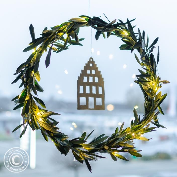 winterdeko_weihnachtsdeko_fensterdeko_fimo