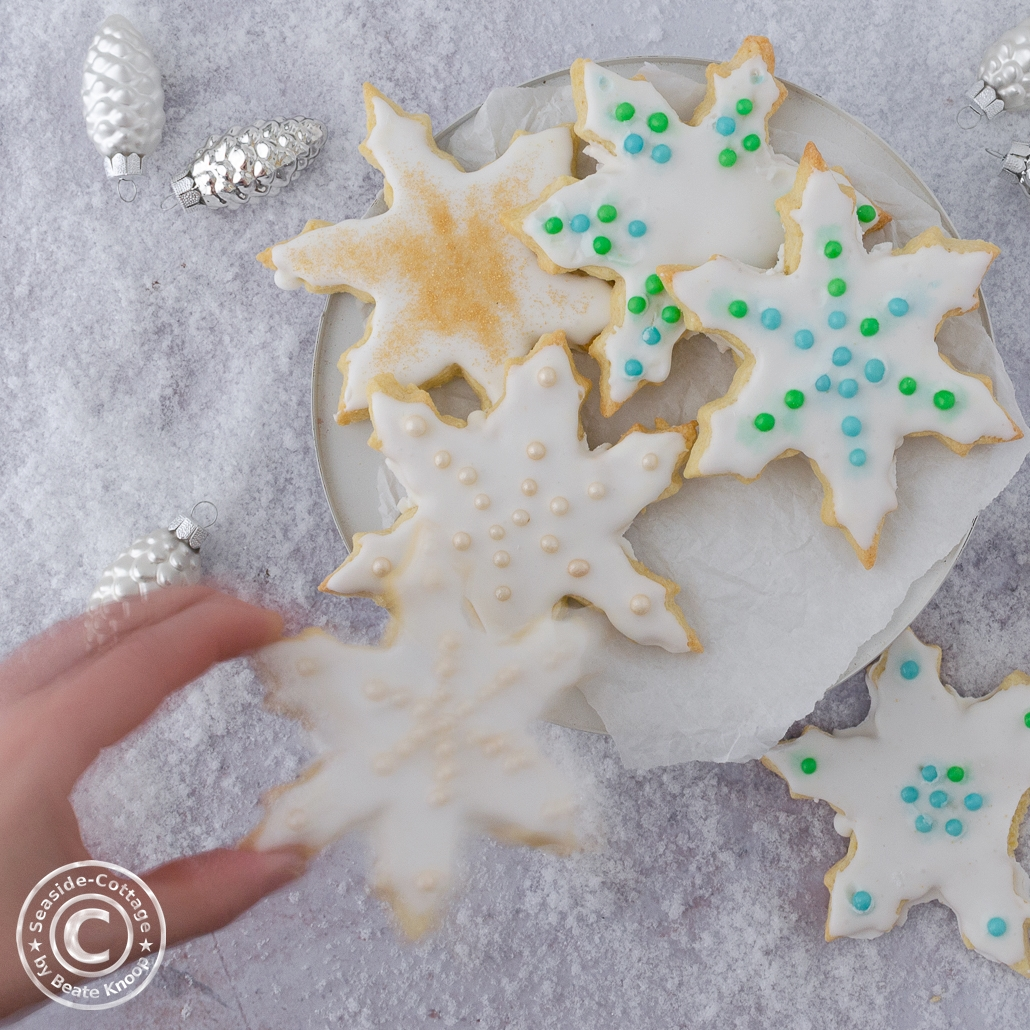 rezept_fuer_leckere_weihnachtsplaetzchen