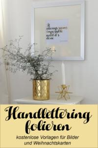 handlettering_vorlagen_zum_ausdrucken