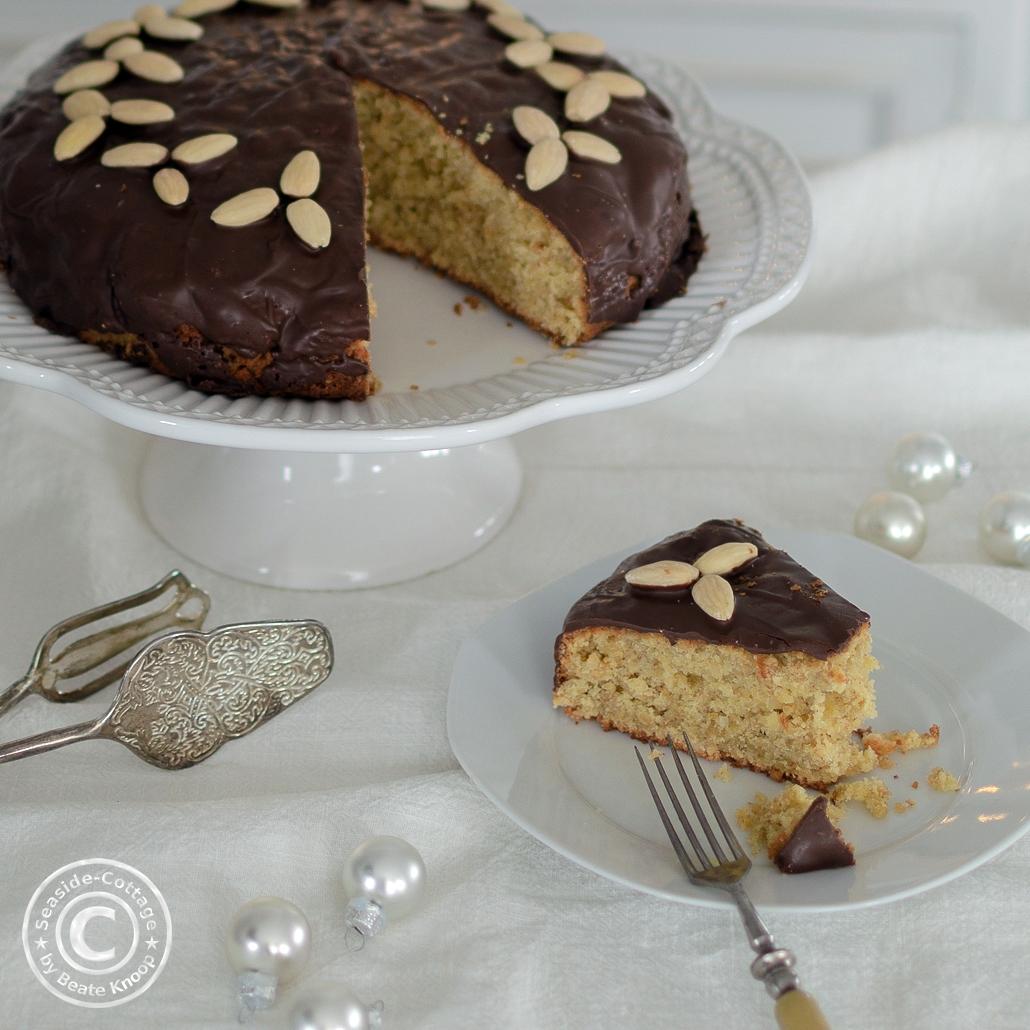 rezept_gewuerzkuchen_tassenkuchen
