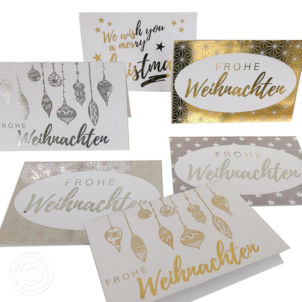 weihnachtskarten_selbermachen_handlettering