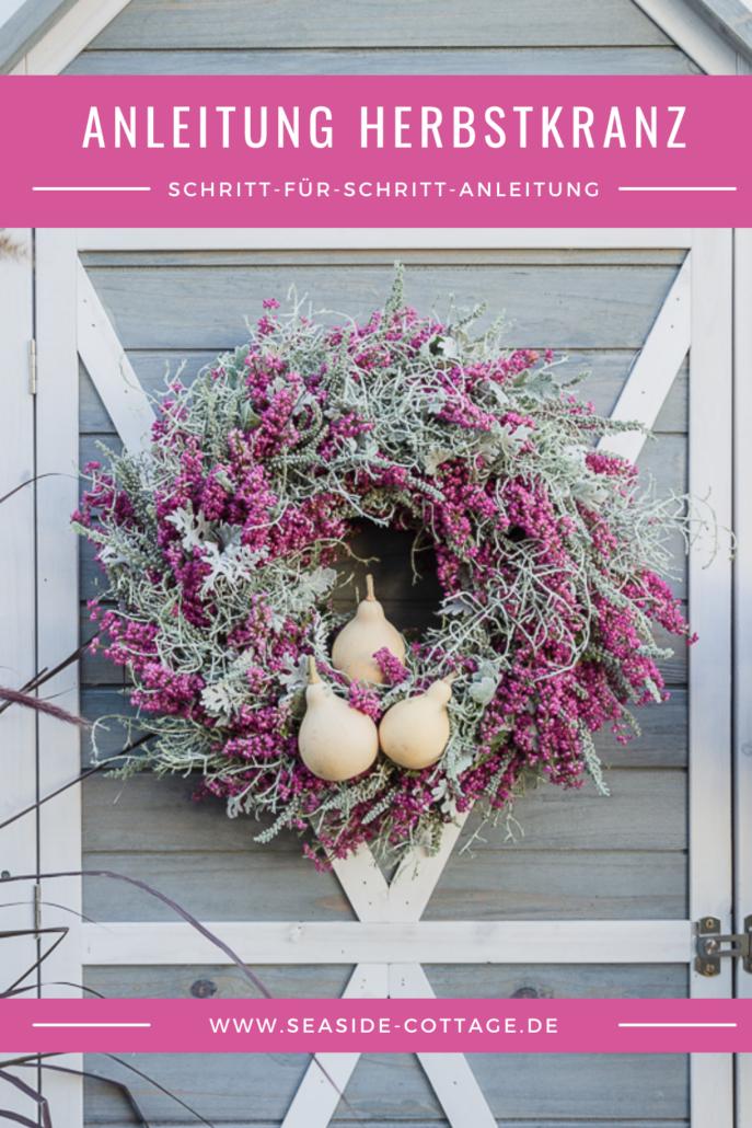 pinterest-pin-anleitung-herbstkranz-in-rosa-grau